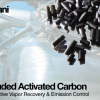 How to Effectively Recover Vapours in Oil and Gas and Chemical Industries?