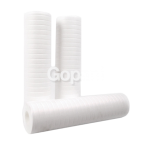 Claryfil Visco G - Gopani Product Systems