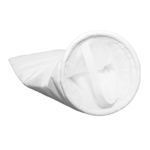 PureFlo Filter Bags