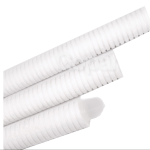 pp spun filter cartridges RO Protect Extreme - Gopani