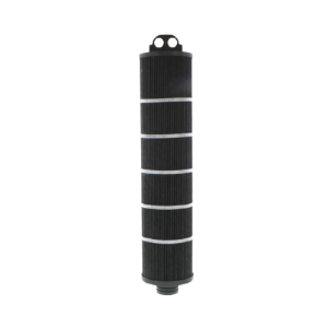 ClaryFlow Big Buddy Activated Carbon