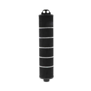 ClaryFlow Activated Carbon Big Buddy Dubai - Gopani Product Systems