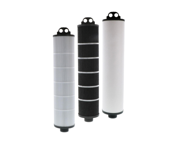 Claryflow Big Buddy Filter Cartridges - Gopani Product Systems