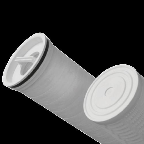 High Flow Cartridges Gopani filters